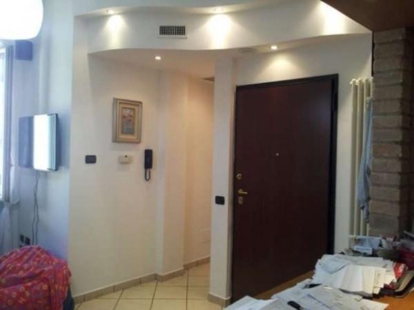 Appartamento in vendita a Forlì, Arredato, 80 mq - Foto 9