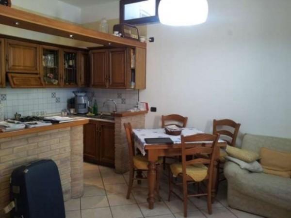 Appartamento in vendita a Forlì, Arredato, 80 mq - Foto 8