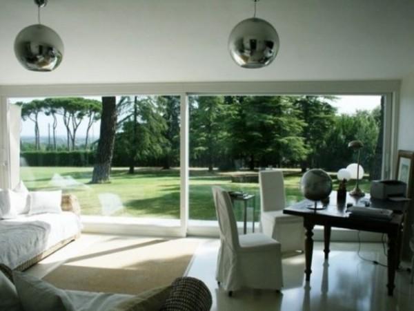 Villa in vendita a Forlì, Con giardino, 500 mq - Foto 1