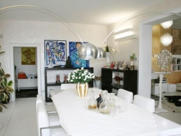 Villa in vendita a Forlì, Con giardino, 500 mq - Foto 14
