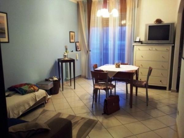 Appartamento in vendita a Forlì, Ospedaletto, Arredato, con giardino, 80 mq - Foto 1