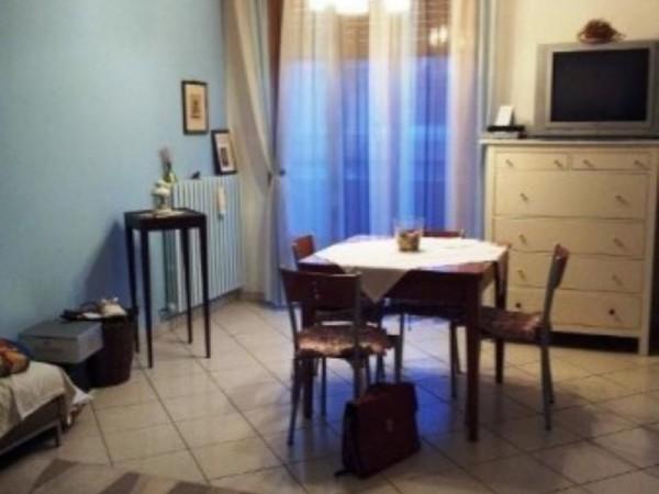 Appartamento in vendita a Forlì, Ospedaletto, Arredato, con giardino, 80 mq - Foto 15