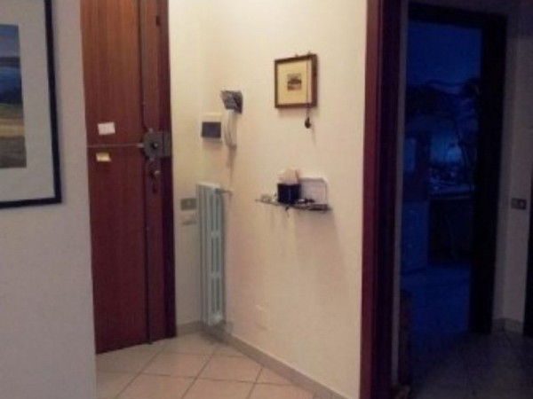 Appartamento in vendita a Forlì, Ospedaletto, Arredato, con giardino, 80 mq - Foto 9