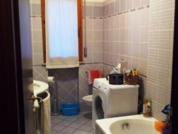 Appartamento in vendita a Forlì, Ospedaletto, Arredato, con giardino, 80 mq - Foto 6