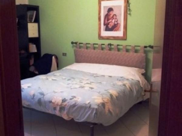 Appartamento in vendita a Forlì, Ospedaletto, Arredato, con giardino, 80 mq - Foto 5