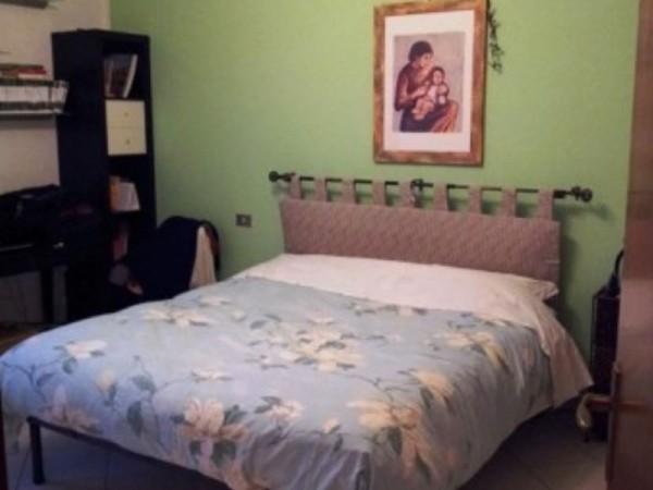 Appartamento in vendita a Forlì, Ospedaletto, Arredato, con giardino, 80 mq - Foto 4