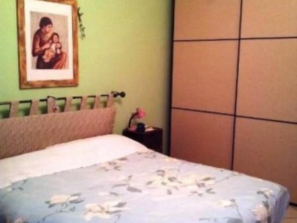 Appartamento in vendita a Forlì, Ospedaletto, Arredato, con giardino, 80 mq - Foto 3