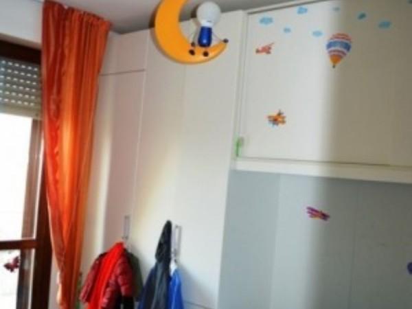 Appartamento in vendita a Forlì, Villanova, Con giardino, 65 mq - Foto 15