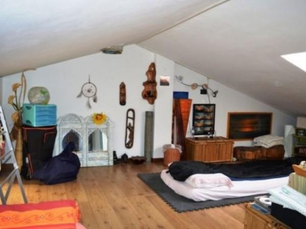 Appartamento in vendita a Forlì, Villanova, Con giardino, 65 mq - Foto 5
