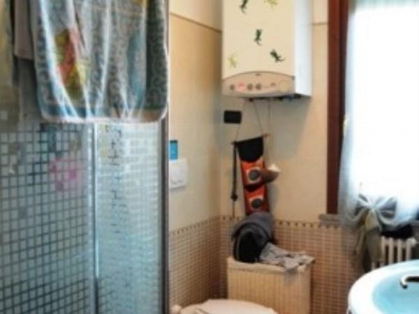 Appartamento in vendita a Forlì, Villanova, Con giardino, 65 mq - Foto 11