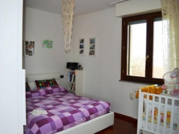 Appartamento in vendita a Forlì, Villanova, Con giardino, 65 mq - Foto 9