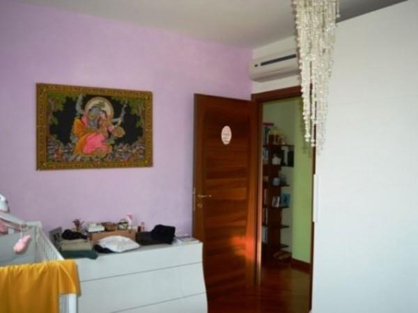 Appartamento in vendita a Forlì, Villanova, Con giardino, 65 mq - Foto 6