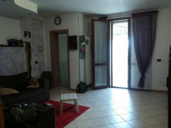 Appartamento in vendita a Forlì, Villanova, Arredato, con giardino, 100 mq - Foto 10