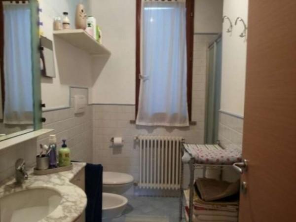 Appartamento in vendita a Forlì, Villanova, Arredato, con giardino, 100 mq - Foto 6