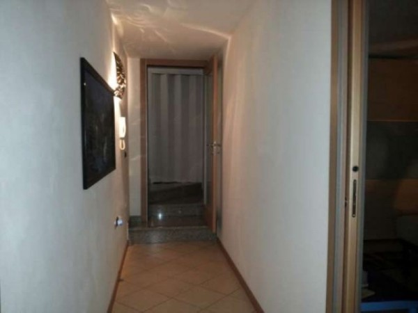 Appartamento in vendita a Forlì, Villanova, Arredato, con giardino, 100 mq - Foto 5