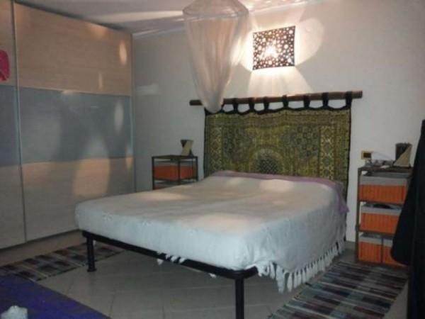 Appartamento in vendita a Forlì, Villanova, Arredato, con giardino, 100 mq - Foto 4