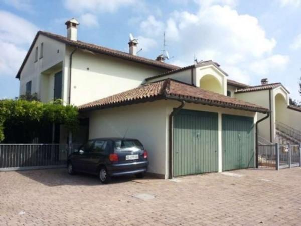 Appartamento In Vendita A Forl Villanova Arredato Con