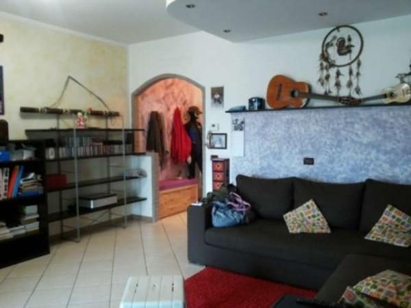 Appartamento in vendita a Forlì, Villanova, Arredato, con giardino, 100 mq - Foto 9