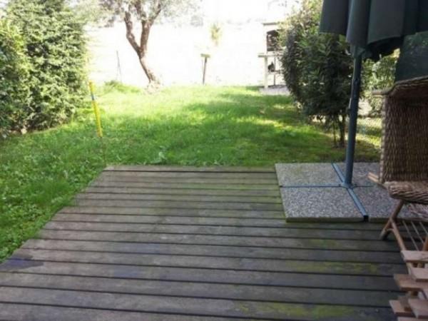 Appartamento in vendita a Forlì, Villanova, Arredato, con giardino, 100 mq - Foto 7