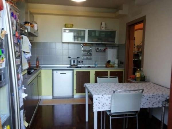 Appartamento in vendita a Forlì, Villanova, Arredato, con giardino, 100 mq - Foto 8