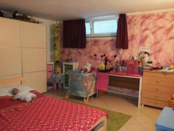 Appartamento in vendita a Forlì, Villanova, Arredato, con giardino, 100 mq - Foto 3