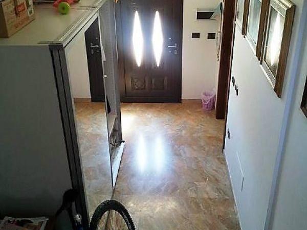 Casa indipendente in vendita a Forlì, Carpinello, Con giardino, 120 mq - Foto 18