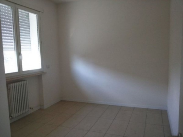 Appartamento in vendita a Forlì, Con giardino, 70 mq - Foto 5