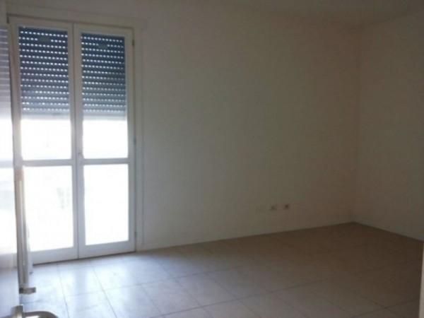 Appartamento in vendita a Forlì, Con giardino, 70 mq - Foto 9