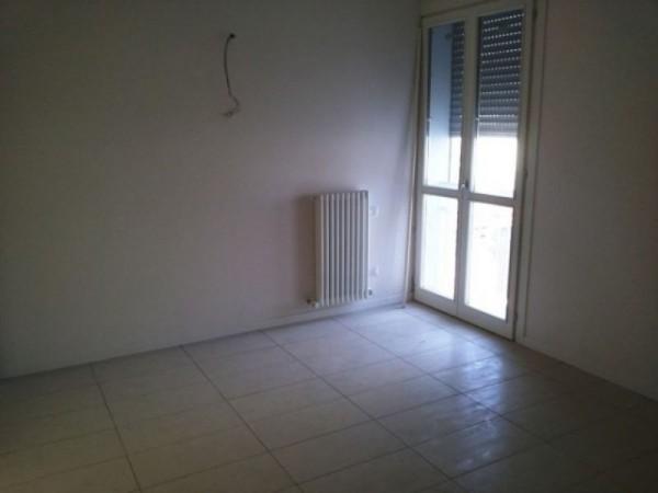 Appartamento in vendita a Forlì, Con giardino, 70 mq - Foto 8
