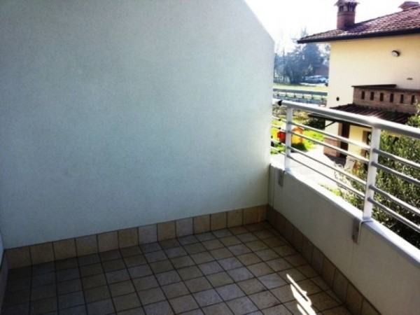 Appartamento in vendita a Forlì, Con giardino, 70 mq - Foto 11