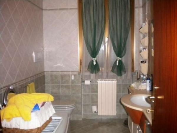 Appartamento in vendita a Forlì, Musicisti, Con giardino, 140 mq - Foto 5