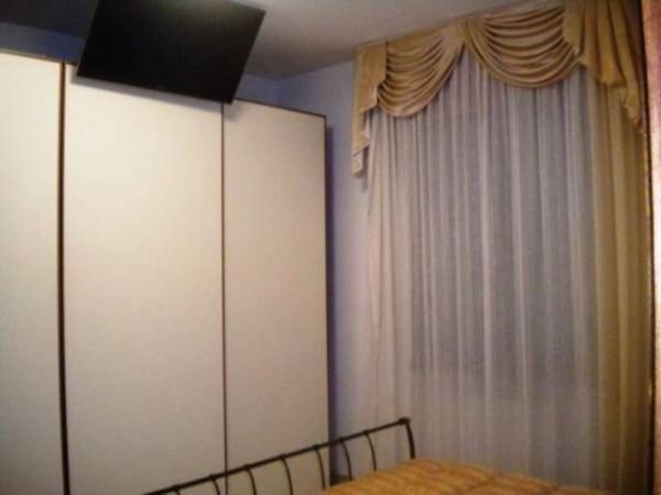 Appartamento in vendita a Forlì, Musicisti, Con giardino, 140 mq - Foto 6