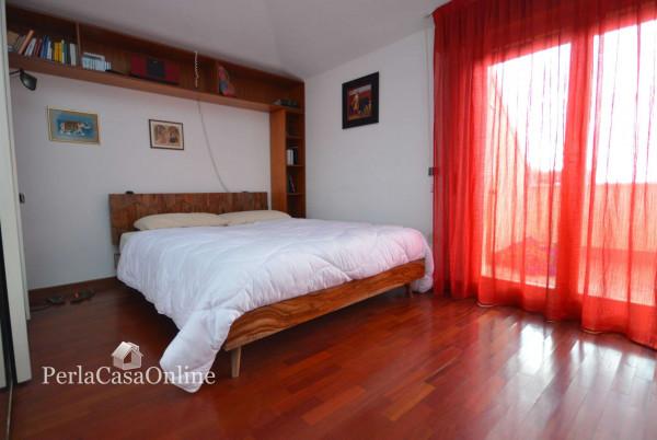Appartamento in vendita a Forlì, Ronco, Con giardino, 50 mq - Foto 10
