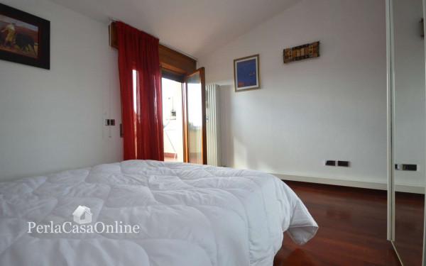 Appartamento in vendita a Forlì, Ronco, Con giardino, 50 mq - Foto 9