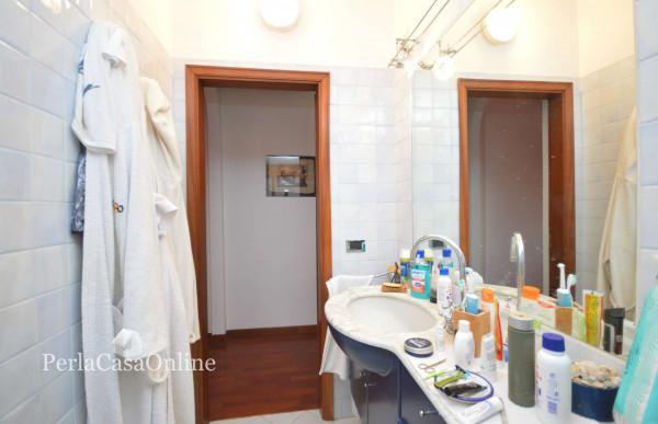 Appartamento in vendita a Forlì, Ronco, Con giardino, 50 mq - Foto 12