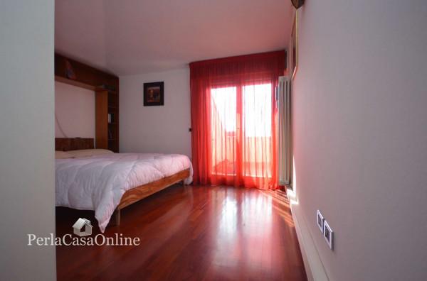 Appartamento in vendita a Forlì, Ronco, Con giardino, 50 mq - Foto 11