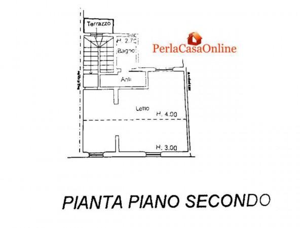 Appartamento in vendita a Forlì, Ii Giugno, Arredato, 50 mq - Foto 2