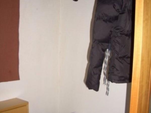 Appartamento in vendita a Forlì, Ii Giugno, Arredato, 50 mq - Foto 13