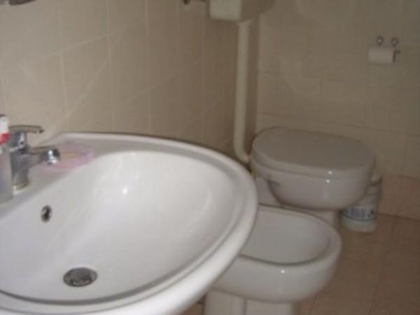 Appartamento in vendita a Forlì, Ii Giugno, Arredato, 50 mq - Foto 7