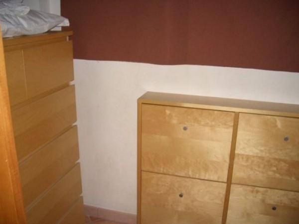 Appartamento in vendita a Forlì, Ii Giugno, Arredato, 50 mq - Foto 14