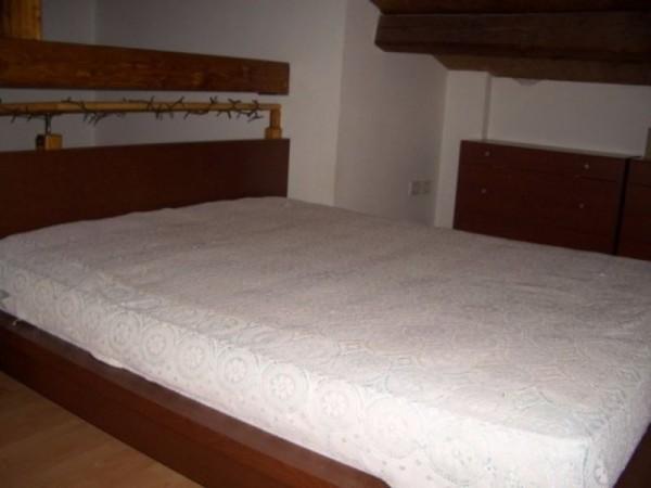 Appartamento in vendita a Forlì, Arredato, 50 mq - Foto 3