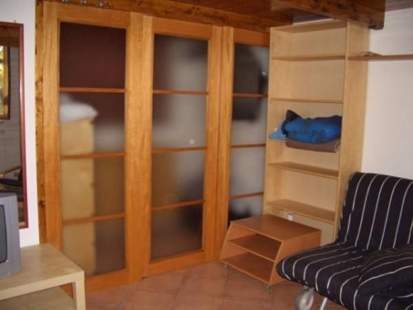 Appartamento in vendita a Forlì, Ii Giugno, Arredato, 50 mq - Foto 16