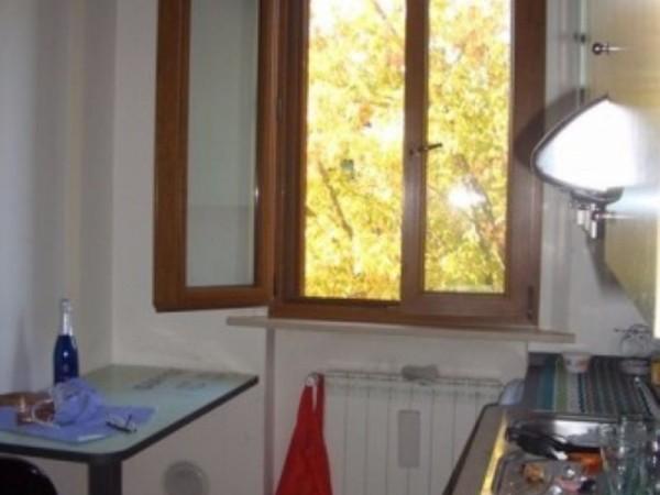 Appartamento in vendita a Forlì, Ii Giugno, Arredato, 50 mq - Foto 11