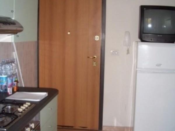 Appartamento in vendita a Forlì, Ii Giugno, Arredato, 50 mq - Foto 12
