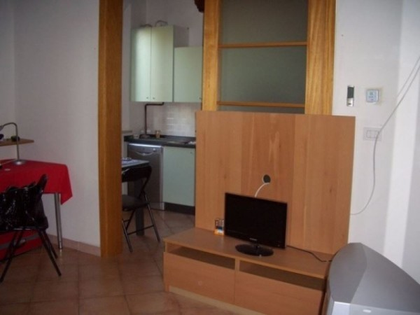Appartamento in vendita a Forlì, Ii Giugno, Arredato, 50 mq - Foto 15