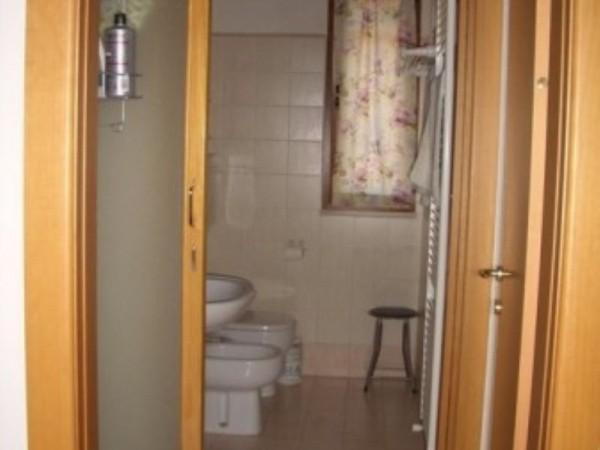 Appartamento in vendita a Forlì, Ii Giugno, Arredato, 50 mq - Foto 9
