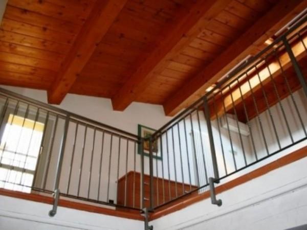 Appartamento in vendita a Forlì, Arredato, con giardino, 100 mq - Foto 9