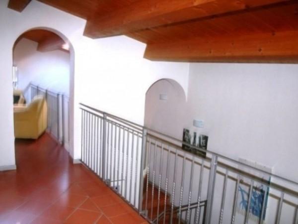 Appartamento in vendita a Forlì, Arredato, con giardino, 100 mq - Foto 6