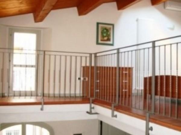 Appartamento in vendita a Forlì, Arredato, con giardino, 100 mq - Foto 10