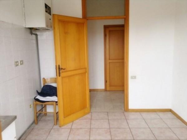 Appartamento in vendita a Forlì, Con giardino, 75 mq - Foto 9